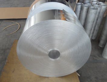 Aluminium Decorative Foil